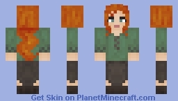 Best Villager Minecraft Skins Page 6 Planet Minecraft