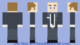 Phil Coulson (All new all diferent)