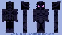 APOPHIS - Aliens Skin Contest