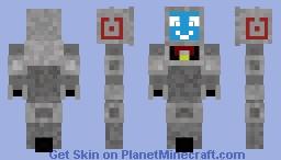 Anguse_2008 - Planet Minecraft