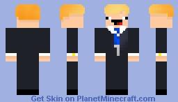 Donald Trump (Derp)