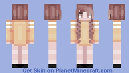 what are pants Minecraft Skin