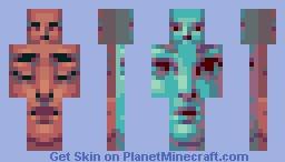 dilbert Minecraft