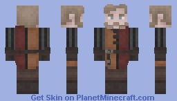 Stefjan Kovachev v3   LOTC Minecraft