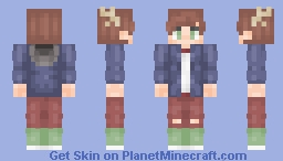 👌🏻 | elliot Minecraft