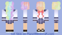 Temporary post,I don't care bout the settings Minecraft Skin