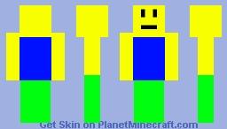 Minecraft Noob Minecraft