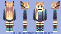 youtube !! Minecraft Skin