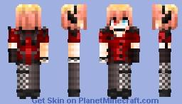 ◊私です|きみょな | It's Me | The Weirdo◊ Minecraft