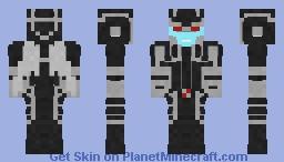 Savitar Flash Minecraft Skins Related Keywords Suggestions