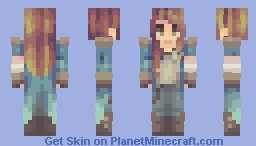 Skin Reqs Open // Alts Minecraft
