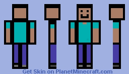 Minecraft Awesome Parodies Minecraft Skin