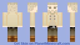 King Arthur {Metallum Skin Request} - MassiveCraft Minecraft Skin