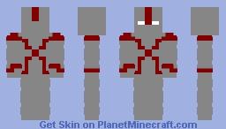 Goliath Spider - Ultimate Spider-Man Minecraft
