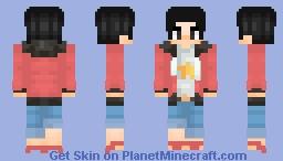 Ο STEVEN UNIVERSE Ο Minecraft