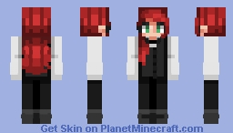 Elegant | Request Minecraft