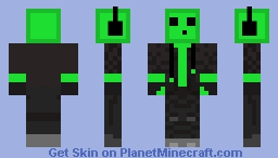 GreenSlime