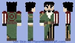 DerParfumeuer mc.ephalion.de Minecraft Skin