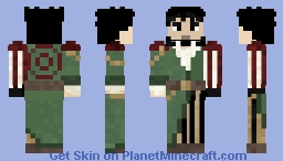 DerParfumeuer mc.ephalion.de Minecraft