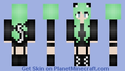 [𝒜𝓊𝓉𝓊𝓂𝓃] 𝐹𝑜𝓁𝓁𝑜𝓌 𝒴𝑜𝓊𝓇 𝒟𝓇𝑒𝒶𝓂𝓈 Minecraft Skin