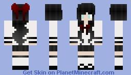 [𝒜𝓊𝓉𝓊𝓂𝓃] 𝐹𝑜𝓁𝓁𝑜𝓌 𝒴𝑜𝓊𝓇 𝐻𝑒𝒶𝓇𝓉 Minecraft Skin