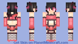 """I'll give you a farewell kiss before leaving for a land of sorrow"" 