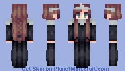 ◊€∆†◊ | [Request] For UnlovableLove #3 Minecraft