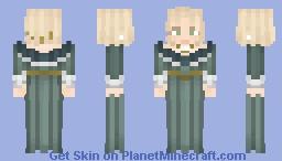 French Maiden [MassiveCraft] [✔] Minecraft
