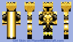 goldlord