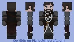 Rugged Soldier [LoTC] [✗] Minecraft