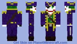 The Joker (Pirate)