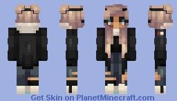 773 Minecraft Skin