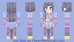 ~ ♥ Skin Request ♥ |  MrCannenlle ~ Minecraft Skin