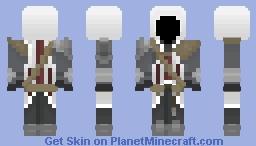 Ganved {LOTC} Minecraft Skin
