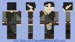 Rilath {LOTC} Minecraft