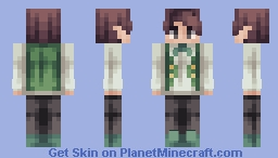 Best Iphone Minecraft Skins Planet Minecraft - Minecraft skins fur iphone