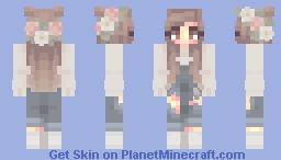 ☆Υ∧Ζ∪Hellberg Minecraft Skin