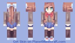 J͇̗̲̞̹̝̫̞ͬ͐̀ͧ̿u̟͎̲͉̲ͮͫͭ̋ͭ͛ͣ̈s̪̭̱̼̼̉̈́ͪ͋̽̚t̘̟̼̉̈́͐͋͌̊ M̘͈̺̪͓̺ͩ͂̾ͪ̀̋o̜̓̇ͫ̉͊ͨn͉̠̙͉̗̺̋̔ͧ̊i̞̟̫̺ͭ̒ͭͣk̲̱̠̞̖ͧ̔͊̇̽̿̑ͯͅa̘̫͈̭͌͛͌̇̇̍ Minecraft Skin
