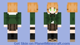 https://static.planetminecraft.com/files/resource_media/preview/1745/sayakamaizono-1510172189_minecraft_skin-11337705.jpg