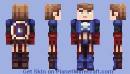 𝕀𝕥 𝕕𝕠𝕖𝕤𝕟'𝕥 𝕞𝕒𝕥𝕥𝕖𝕣 𝕚𝕗 𝕥𝕙𝕖 𝕨𝕙𝕠𝕝𝕖 𝕔𝕠𝕦𝕟𝕥𝕣𝕪 𝕕𝕖𝕔𝕚𝕕𝕖𝕤 𝕥𝕙𝕒𝕥 𝕤𝕠𝕞𝕖𝕥𝕙𝕚𝕟𝕘 𝕨𝕣𝕠𝕟𝕘 𝕚𝕤 𝕤𝕠𝕞𝕖𝕥𝕙𝕚𝕟𝕘 𝕣𝕚𝕘𝕙𝕥. Minecraft Skin