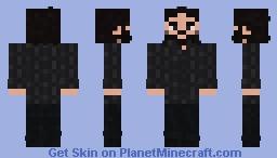 Marvels Punisher - Frank Castle Season 1 Episode 1 Minecraft