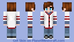 Best Bossbaby Minecraft Skins - Planet Minecraft