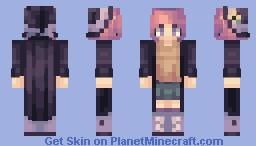 ᴹᵒʳᵉ ᴾʳᵃᶜᵗⁱᶜᵉ ˢᵗᵘᶠᶠʸ ˢᵗᵘᶠᶠ Minecraft Skin