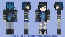 """✨ ℊℴℒⅆℰℕ ✨ """"Christmas is the spirit of giving, without a thought of getting"""" - Christmas gifts! Minecraft Skin"""