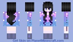   level 10   Minecraft Skin