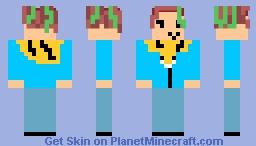 gucci gang gucci gang gucci gang gucci gang gucci gang gucci gang gucci gang Minecraft Skin