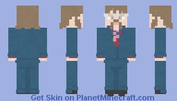 John Lennon | The Beatles | A Day In The Life Minecraft