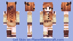 mangled's rs contest ~𝑔𝒾𝑜𝓈𝒽𝑒𝑒𝓅 Minecraft Skin