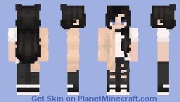 Best Taehyung Minecraft Skins Planet Minecraft - Skins para minecraft pe kpop