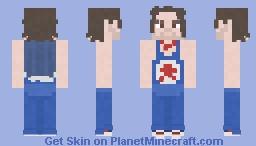 Dan Avidan | NSP Minecraft